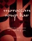 Image for Moroccan Soup Bar