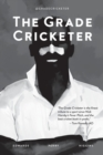 Image for The Grade Cricketer