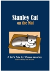 Image for Stanley cat on the mat