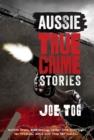 Image for Aussie true crime stories