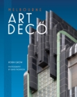 Image for Melbourne Art Deco