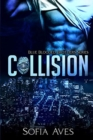 Image for Collision