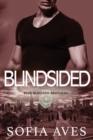 Image for Blindsided
