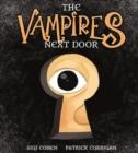 Image for Vampires next door