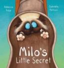 Image for Milo's little secret