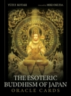Image for The Esoteric Buddhism of Japan Oracle Cards
