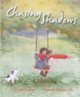 Image for Chasing Shadows