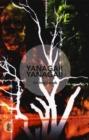 Image for Yanagai! Yanagai!
