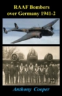 Image for RAAF bombers  : over Germany 1941-42