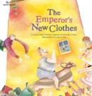 Image for The Emperor's new clothes