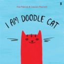Image for I am doodle cat