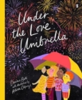 Image for Under the love umbrella