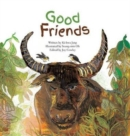 Image for Good friends