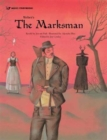 Image for Weber's The marksman
