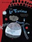 Image for Verdi's La traviata