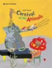 Image for Saint Saens' Carnival of the animals