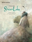 Image for Tchaikovsky's Swan lake