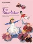 Image for Tchaikovsky's The nutcracker