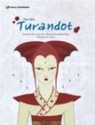 Image for Puccini's Turandot
