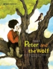 Image for Prokofiev's Peter and the wolf