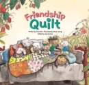 Image for Friendship quilt