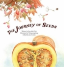 Image for The journey of seeds