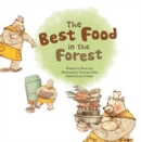 Image for The best food in the forest