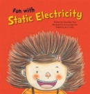 Image for Fun with static electricity