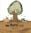 Image for We need soil