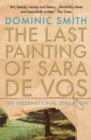 Image for The Last Painting of Sara de Vos