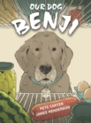 Image for Our dog Benji