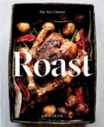 Image for Roast  : the new classics