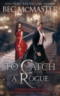 Image for To Catch A Rogue