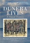 Image for Dunera lives  : a visual history