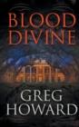 Image for Blood Divine