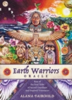 Image for Earth Warriors Oracle : Rise of the Soul Tribe of Sacred Guardians and Inspired Visionaries