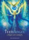 Image for Teenangel Oracle Cards