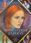 Image for Transcendent Journeys Oracle