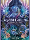 Image for Beyond Lemuria Oracle Cards