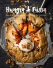 Image for Hungry and Fussy : Easy and Delicious Gluten Free Baking for Everyone