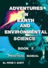 Image for Adventures in Earth and Environmental Science Book 2 : Practical Manual