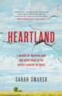 Image for Heartland: a memoir of working hard and being broke in the richest country on Earth