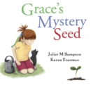 Image for Grace's mystery seed