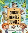 Image for The Dingle Dangle Jungle
