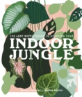 Image for The Leaf Supply Guide to Creating Your Indoor Jungle