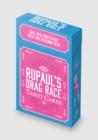 Image for RuPaul's Drag Race Tarot Cards