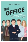 Image for The Office Quizpedia : The ultimate book of trivia