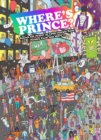 Image for Where's Prince? : Search for Prince in 1999, Purple Rain, Paisley Park and more