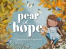 Image for Pear of Hope