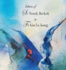 Image for Letters of Sr Wendy Beckett to Fr Kim En Joong